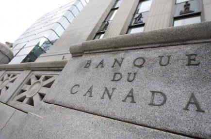 Atelier : Système bancaire canadien