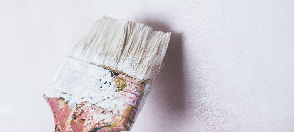 Atelier : Rénovation et entretien de la maison