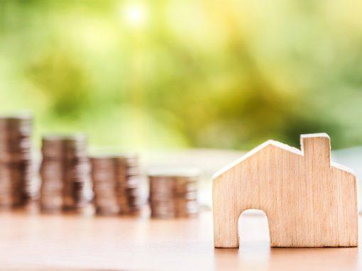 Atelier : Utilisation de la valeur marchande de la maison