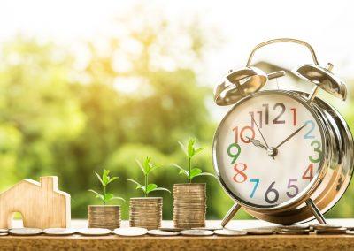 Atelier: Budget et trucs pour économiser