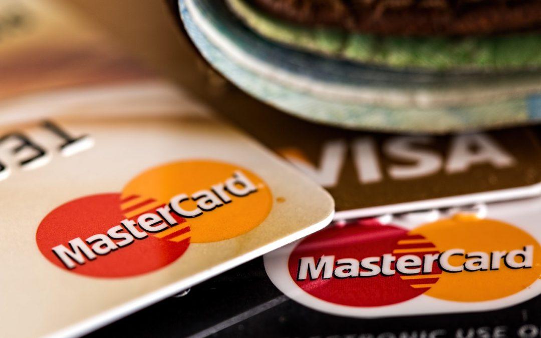 Atelier: Comment ne pas tomber dans les pièges du crédit