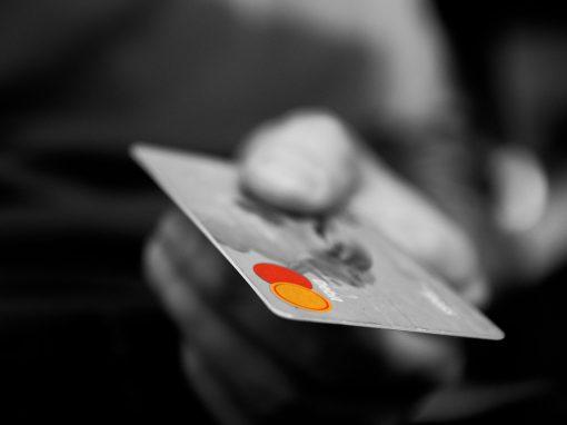 Atelier: Mieux comprendre le crédit